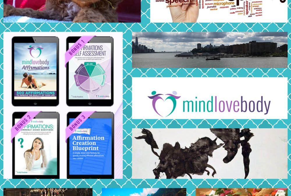 Vision Boards: How to Make a Vision Board That Works