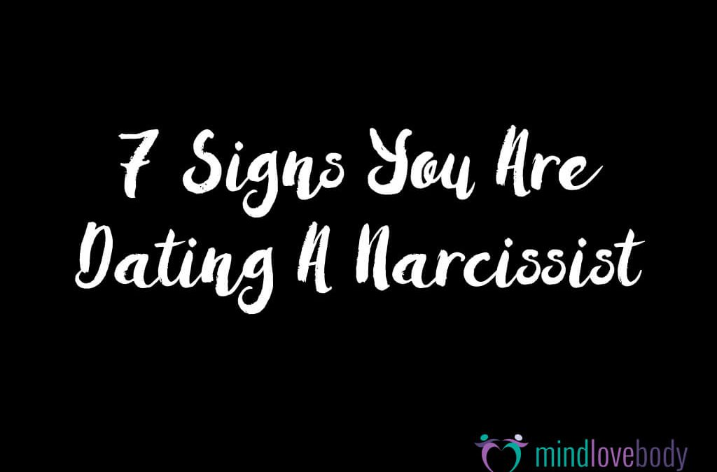 Narcissistic: 7 Traits of a Narcissist Personality Disorder